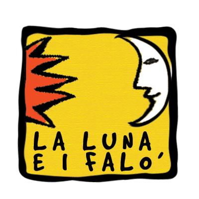 LOGO-LUNA2