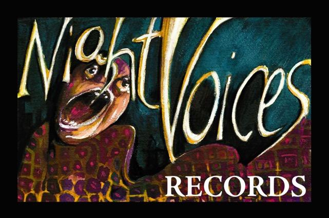 NightVoicesrecords
