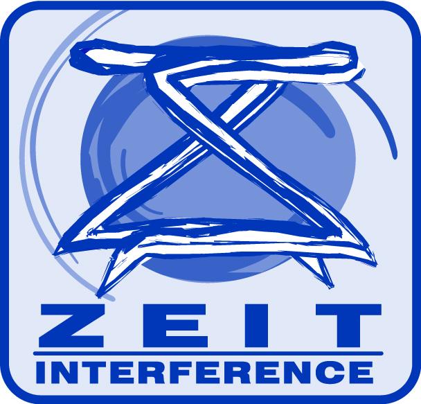 ZEIT_INTERFERENCE_2016